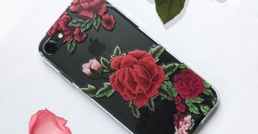 IPhone 11 iPhone 11 Pro iPhone X/XS/Max/XR 8/8plus