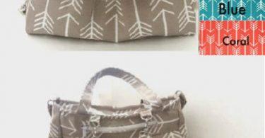 Backpack Diaper Bag Personalized Diaper Bag backpack