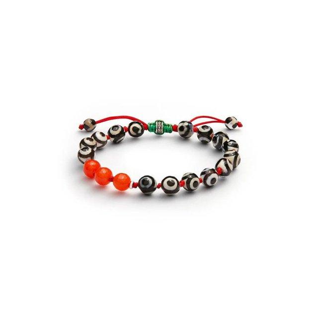 Decoy Bracelet