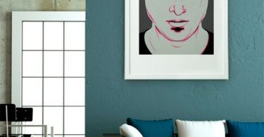 Jesse Pinkman, Fine Art Print by Craniodsgn