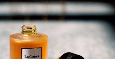 Revitalise Nutrient Organic Face Oil
