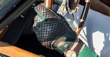 Boho Barefoot wrap girls gypsy Barefoot sandals  turquoise