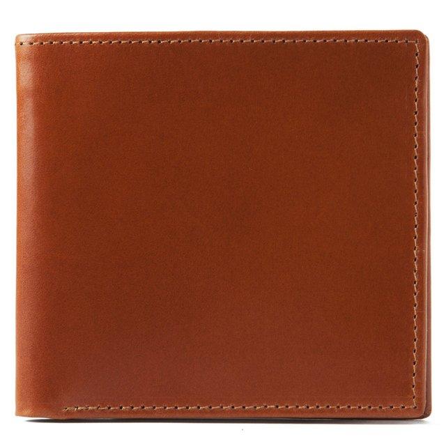 Hazel Bridle Bifold Wallet