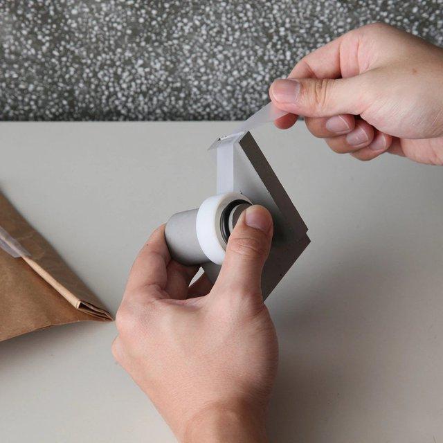 Merge Tape Dispenser