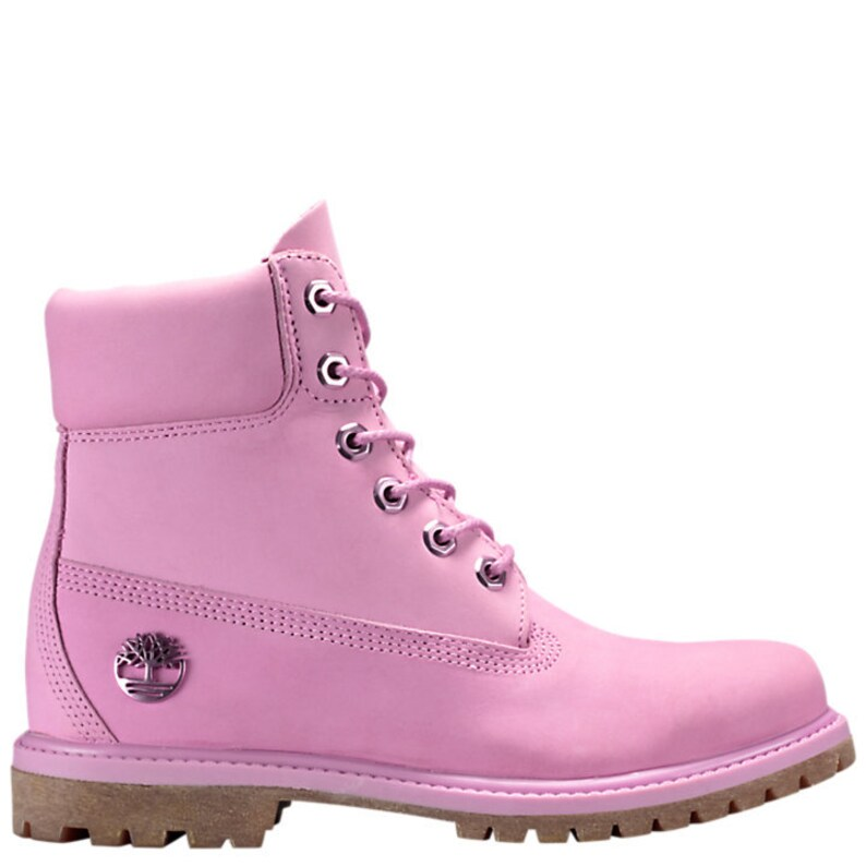 Bling Timberland Boots Bling Boots Crystal Boots Custom