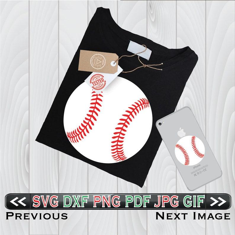 Baseball Svg Files For Cricut Designs Svg Cut Files Silhouette