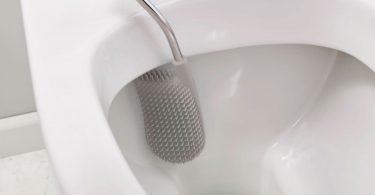Flex Toilet Brush