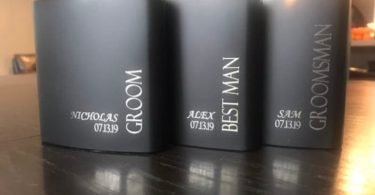 Groomsmen Gifts  Gift for Groomsmen  Groomsman Gift