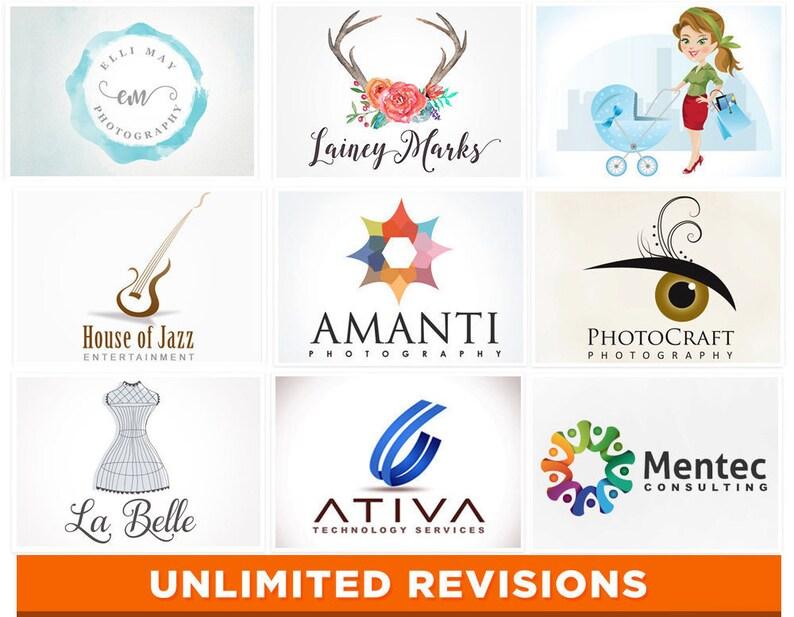 Logo Design Custom Logo Design Logo Logos Custom logo