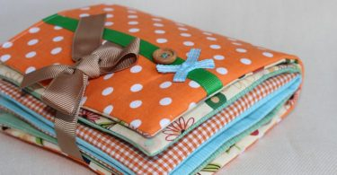 Quiet Book  My Farm  Busy Book Baby Sensory Toy