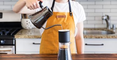 Stagg [XF] Pour-Over Set