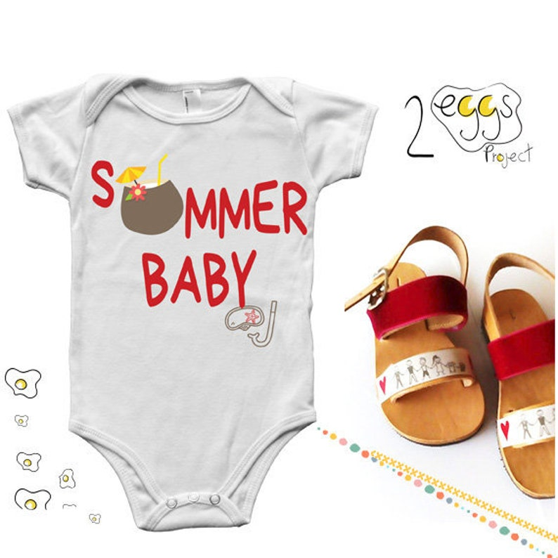 Summer baby outfit  Slip on sandals for baby girl and girl